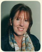 Martine Marshall-Durieux
